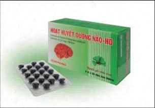 Hoat Huvet Duong Nao Инструкция На Русском - фото 8