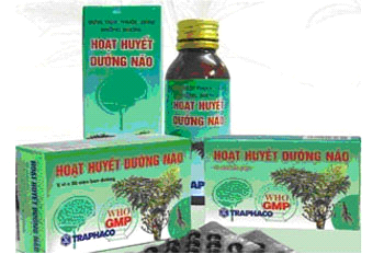 Hoat Huvet Duong Nao Инструкция На Русском - фото 9
